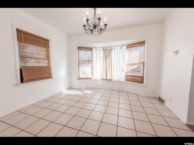Additional photo for property listing at 3075 S QUINCY Avenue  奥格登, 犹他州 84403 美国