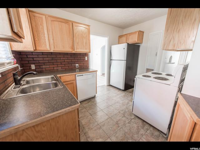Additional photo for property listing at 3075 S QUINCY Avenue  Ogden, Юта 84403 Соединенные Штаты