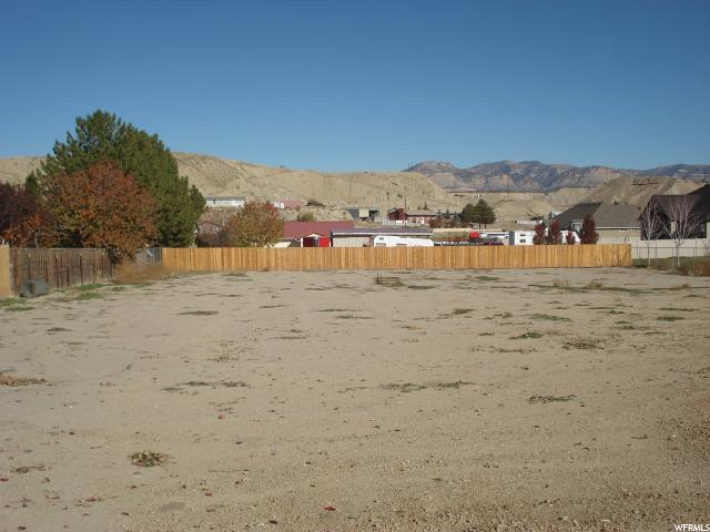 Land for Sale at Address Not Available Price, Utah 84501 United States