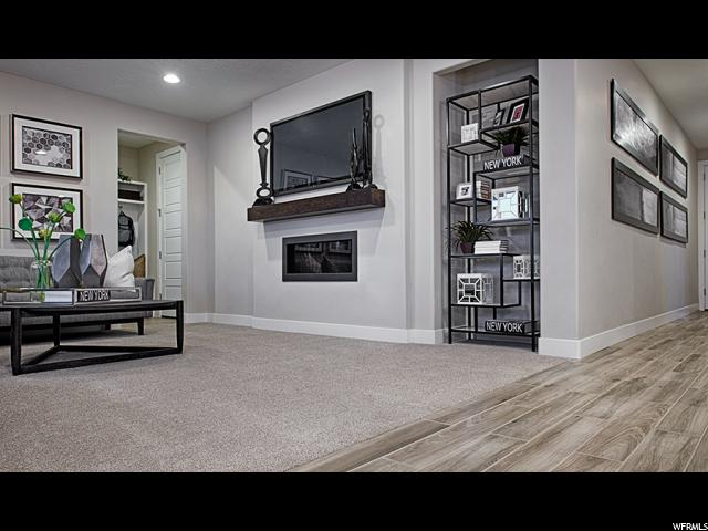 1163 W 30 Unit 120 Lehi, UT 84043 - MLS #: 1417738