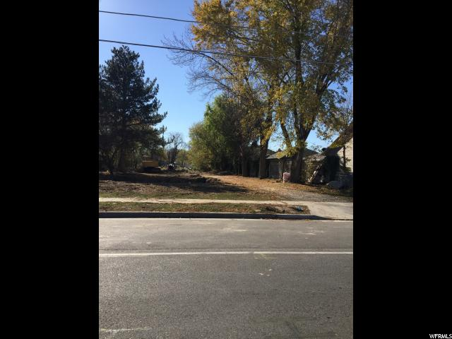 Additional photo for property listing at 1500 E VINE Street  Murray, Utah 84121 Estados Unidos