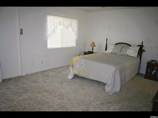 Additional photo for property listing at 454 GRANT Street  Downey, Idaho 83234 United States