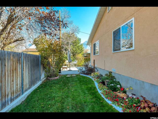 Additional photo for property listing at 2083 E BREWER Avenue  Cottonwood Heights, Utah 84121 United States
