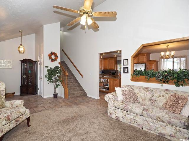 Additional photo for property listing at 4342 S 650 W  Riverdale, Utah 84405 United States