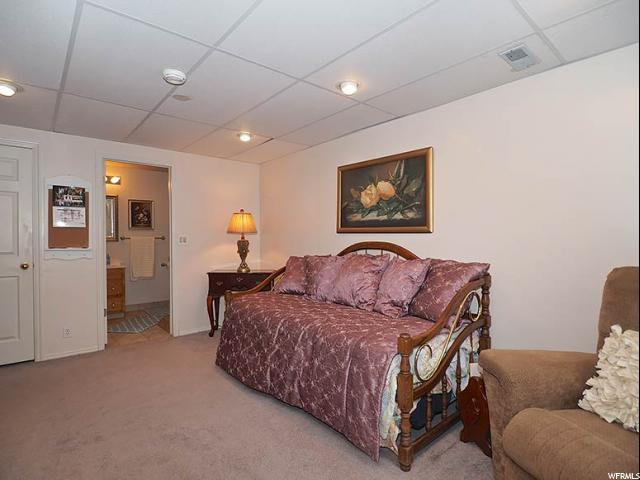 Additional photo for property listing at 4342 S 650 W  Riverdale, Юта 84405 Соединенные Штаты