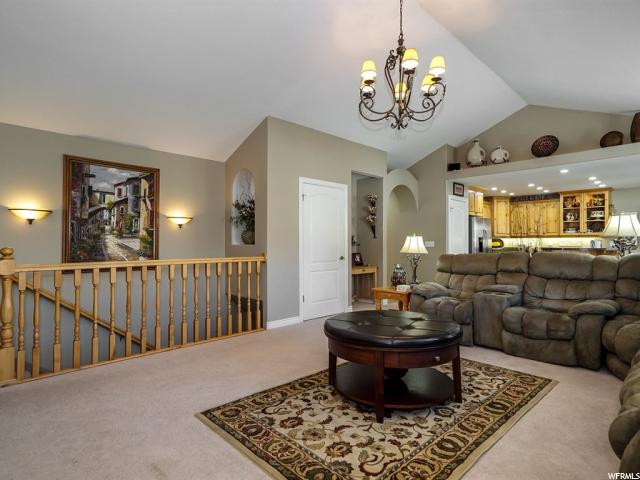 Additional photo for property listing at 276 W 380 N  Willard, Юта 84340 Соединенные Штаты