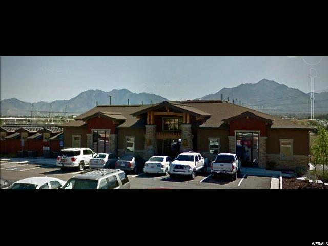 Additional photo for property listing at 986 W 9000 S  West Jordan, Utah 84088 États-Unis
