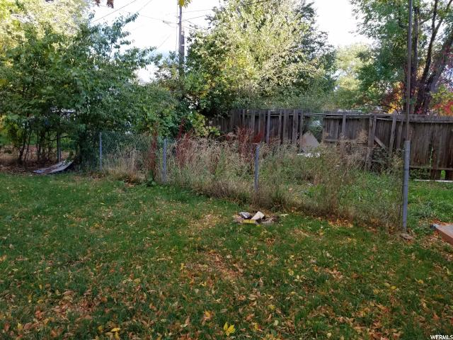 Additional photo for property listing at 3524 S MADISON Avenue  Ogden, Utah 84403 United States