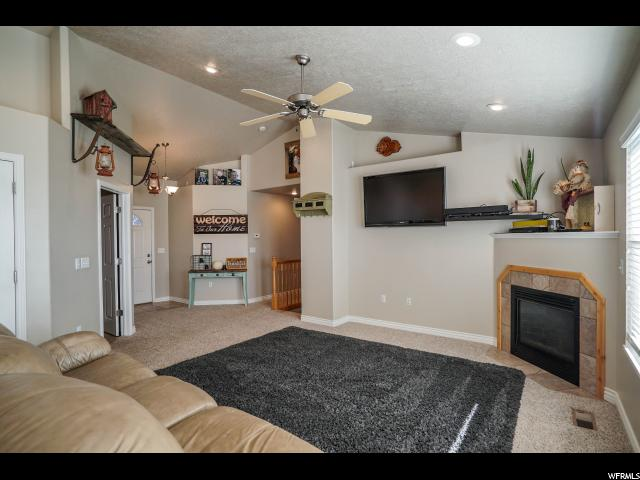 Additional photo for property listing at 3729 W 1975 N  Plain City, Юта 84404 Соединенные Штаты