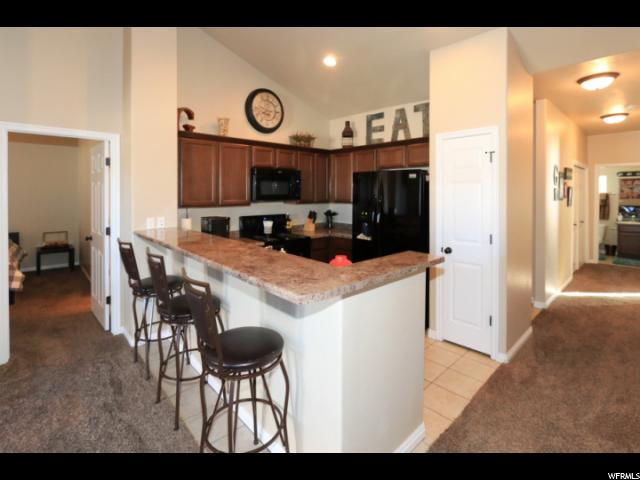 Additional photo for property listing at 1938 W 2295 S 1938 W 2295 S Unit: 602 Woods Cross, 犹他州 84087 美国