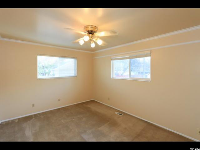 Additional photo for property listing at 8064 WILLOW STREAM Drive  Sandy, Юта 84093 Соединенные Штаты