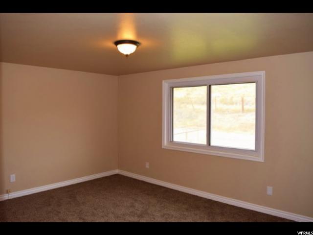 Additional photo for property listing at 714 ROYAL Street  Helper, Юта 84526 Соединенные Штаты