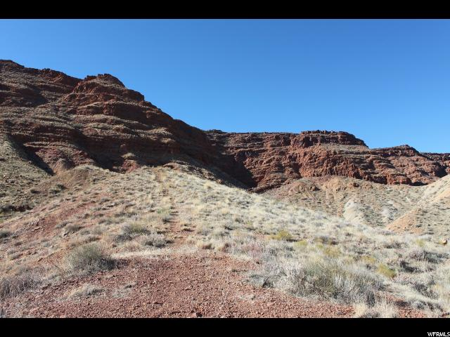 Additional photo for property listing at 435 S MCKAY Place  Moab, Utah 84532 United States