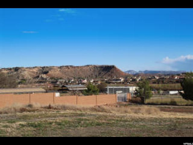 Additional photo for property listing at Address Not Available  St. George, Utah 84790 United States