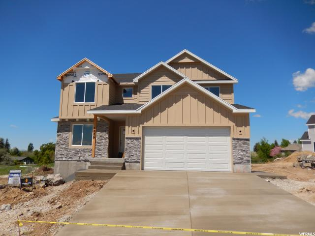 1859 SOUTHPOINTE  CT, Logan, UT 84341