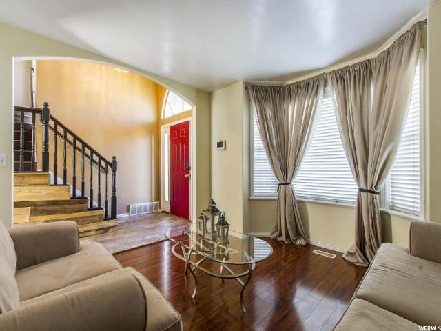 Additional photo for property listing at 380 S MELODY Avenue  Layton, 犹他州 84041 美国