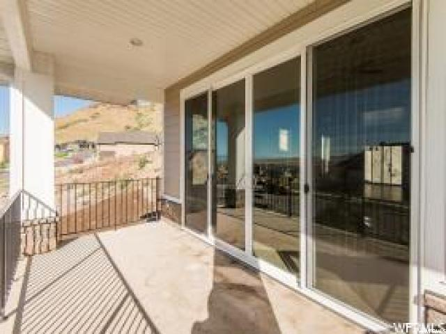 Additional photo for property listing at 6731 W BUCKRIDGE Drive  Herriman, Utah 84096 United States