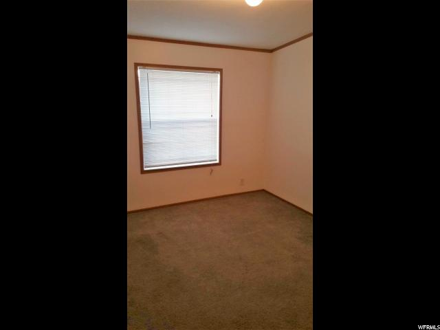 Additional photo for property listing at 1994 E 1700 S  Price, Utah 84501 United States
