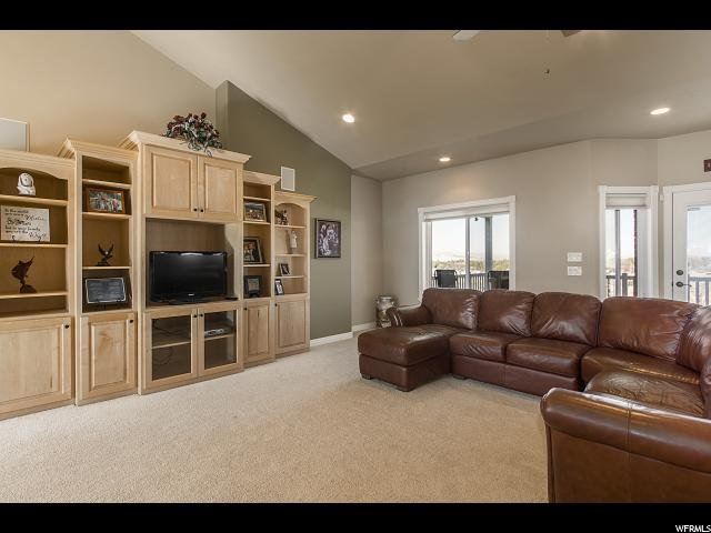 Additional photo for property listing at 287 E 1100 S  Nephi, Utah 84648 United States