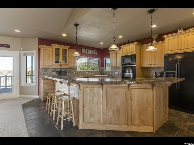 Additional photo for property listing at 287 E 1100 S  Nephi, Utah 84648 Estados Unidos