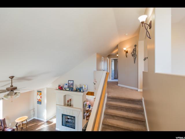 Additional photo for property listing at 3852 W SALINAS Drive  Riverton, Юта 84065 Соединенные Штаты