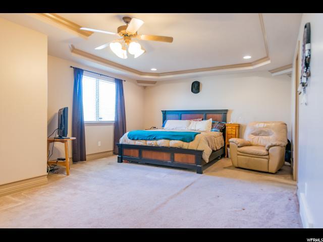 Additional photo for property listing at 3852 W SALINAS Drive  Riverton, Utah 84065 États-Unis