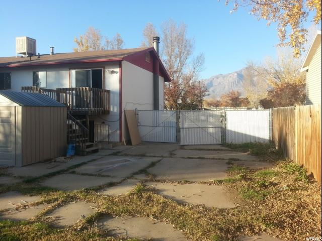Additional photo for property listing at 519 E 800 N  奥格登, 犹他州 84404 美国