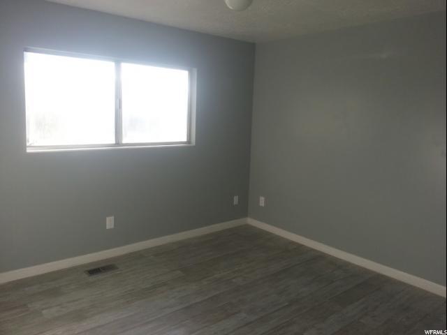 Additional photo for property listing at 519 E 800 N  Ogden, Utah 84404 États-Unis