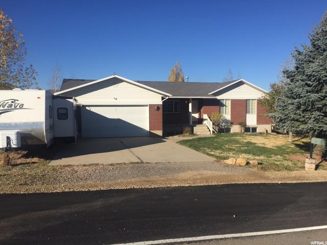 Additional photo for property listing at 88 S CANYON VIEW Drive  Elk Ridge, Utah 84651 United States