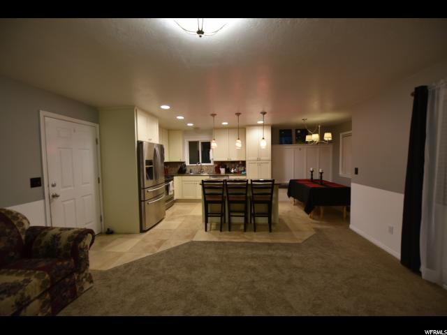 Additional photo for property listing at 3218 E BARN OWL WAY  Eagle Mountain, 犹他州 84005 美国