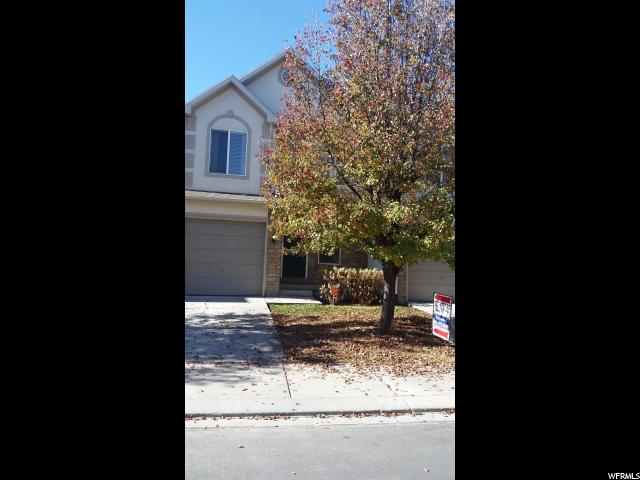 Additional photo for property listing at 6704 S BALFOUR Lane  Murray, Utah 84123 États-Unis