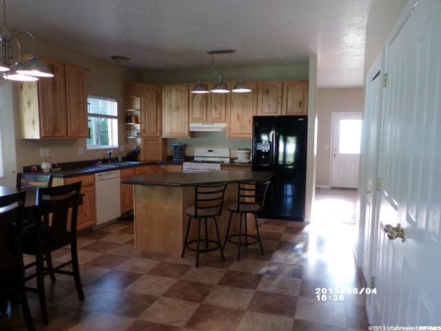 Additional photo for property listing at 231 S 200 E 231 S 200 E Manti, 犹他州 84642 美国