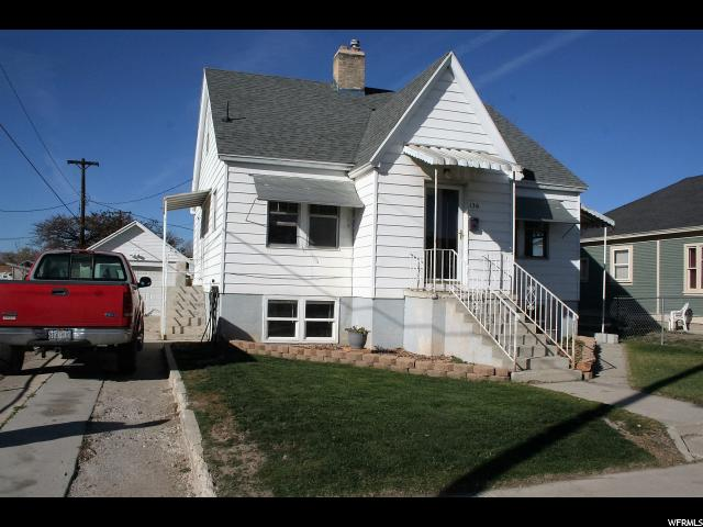 Additional photo for property listing at 136 S 400 E  Price, Utah 84501 Estados Unidos