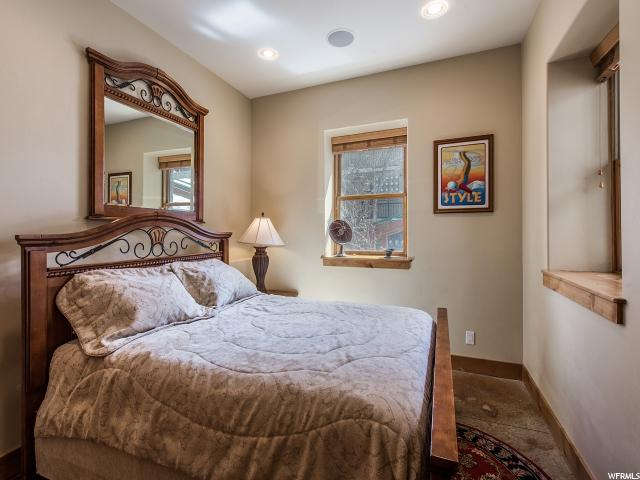 502 WOODSIDE Unit A Park City, UT 84060 - MLS #: 1418086