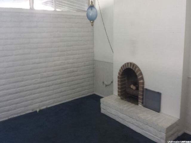 Additional photo for property listing at 3825 S ORCHARD Avenue  South Ogden, Utah 84403 États-Unis
