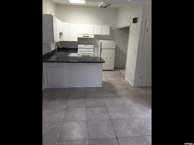 Additional photo for property listing at 3825 S ORCHARD Avenue  South Ogden, Utah 84403 Estados Unidos