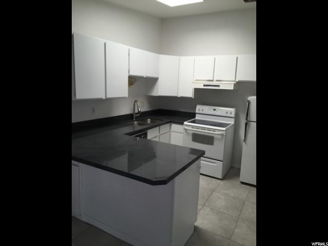 Duplex pour l Vente à 3825 S ORCHARD Avenue South Ogden, Utah 84403 États-Unis