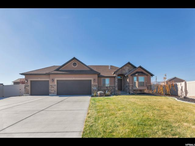 Additional photo for property listing at 5761 W GRAND PINE Circle  West Valley City, 犹他州 84118 美国