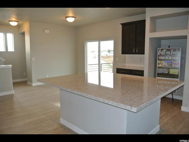 Additional photo for property listing at 362 S 780 E  American Fork, Юта 84003 Соединенные Штаты