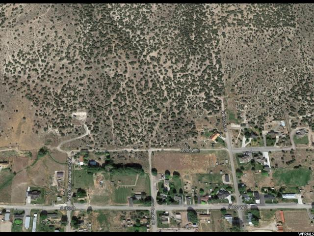 Additional photo for property listing at Address Not Available  Cedar Fort, Utah 84013 États-Unis