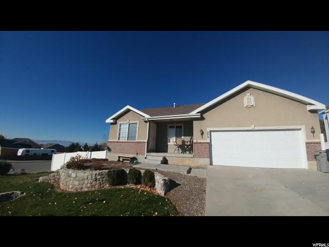 Additional photo for property listing at 373 E SWEETWATER Drive  Springville, Utah 84663 États-Unis
