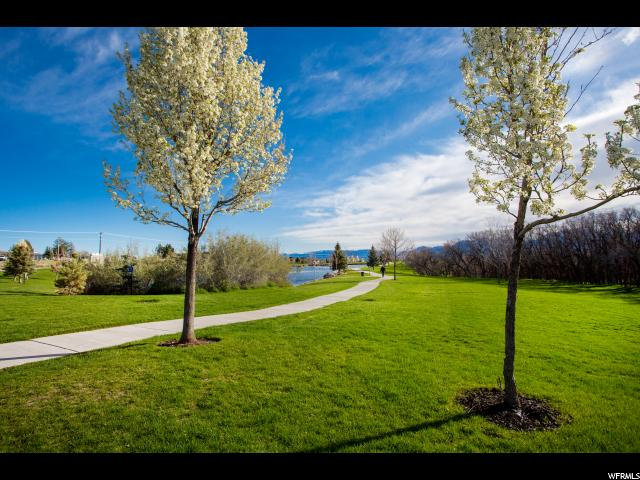 Additional photo for property listing at 6787 W SMOKY OAKS Lane  Herriman, 犹他州 84096 美国