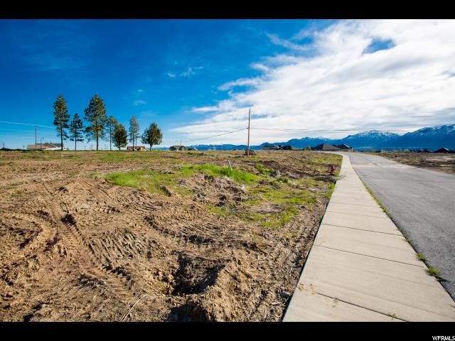 Additional photo for property listing at 6787 W SMOKY OAKS Lane  Herriman, Utah 84096 États-Unis