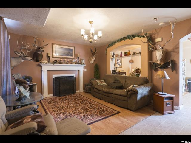Additional photo for property listing at 343 W 1950 N  Tooele, Юта 84074 Соединенные Штаты