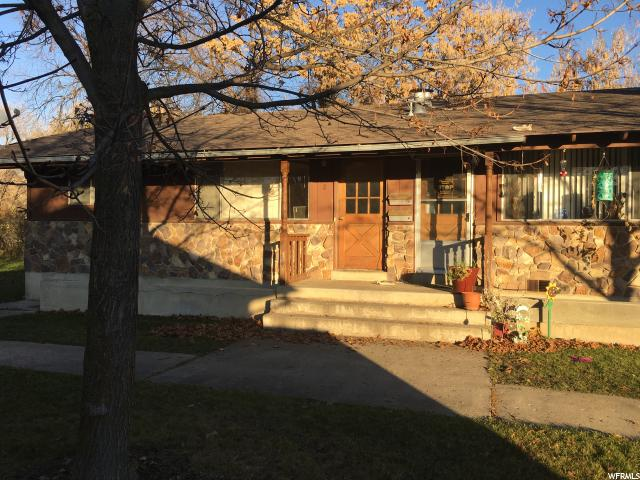 Additional photo for property listing at 551 E 100 N  Logan, Utah 84321 United States