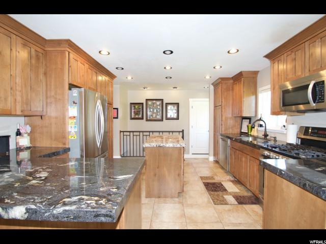 Additional photo for property listing at 45 S 760 E  Kaysville, Utah 84037 États-Unis