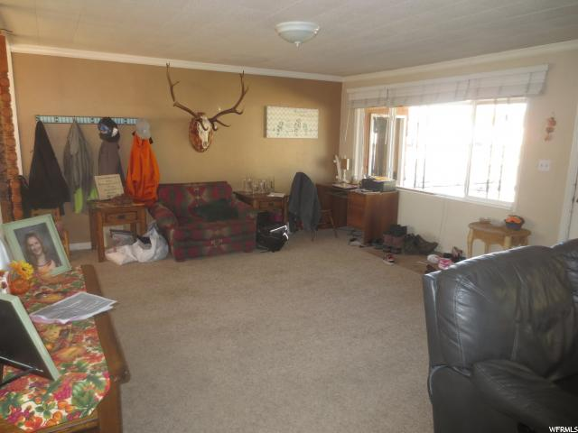 Additional photo for property listing at 274 N 600 E  Roosevelt, Utah 84066 Estados Unidos