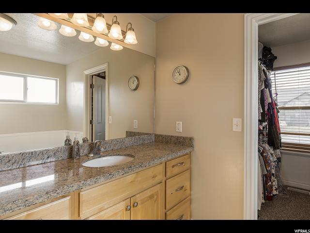Additional photo for property listing at 373 N 650 E 373 N 650 E Unit: 2 Salem, Utah 84653 États-Unis