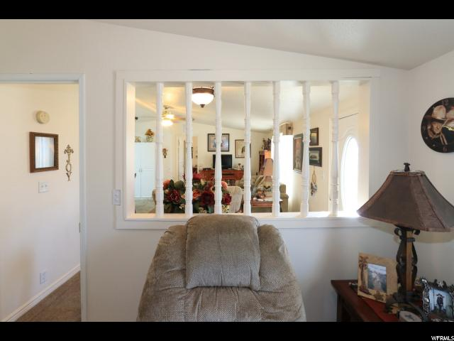 Additional photo for property listing at 795 S 100 W  Payson, Utah 84651 Estados Unidos