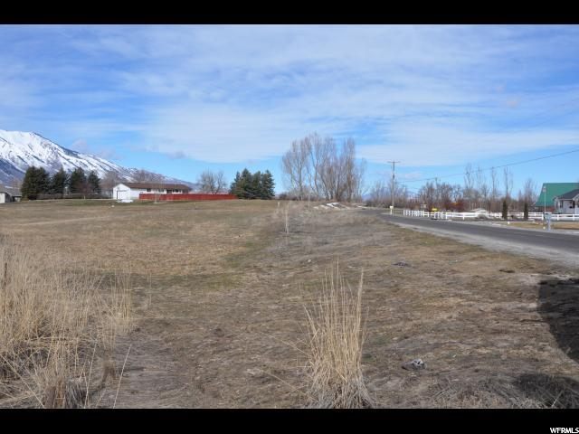 Additional photo for property listing at 825 E MAIN  Wellsville, Utah 84339 États-Unis